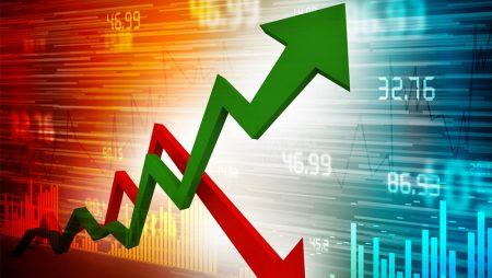 Enflasyon Nedir? Neden Yükselir?