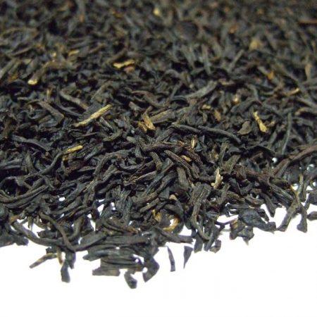 Keemun Çayı Nedir, Faydaları Nelerdir?