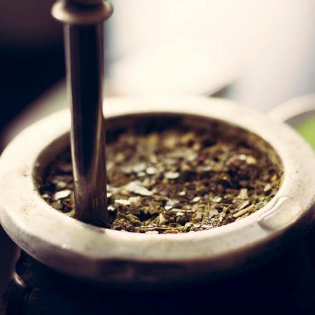 Mate Çayı Nedir, Faydaları Nelerdir?