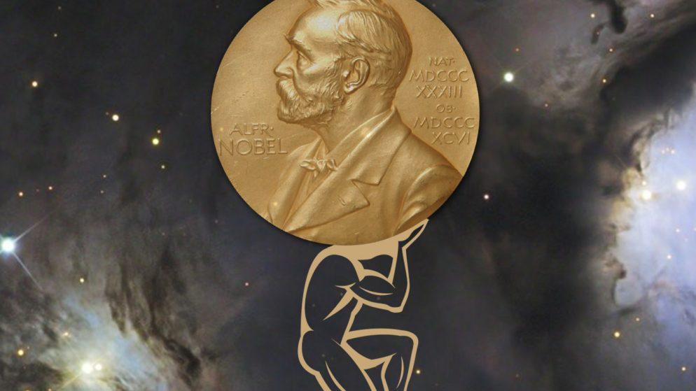 Nobel Ödülü Nedir, Neden Verilir?