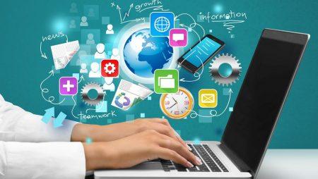 Teknoloji Nedir? Faydaları ve Zararları Nelerdir?